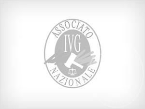 C.P. NOVELLARA 2000 - Correggio (RE) - Piazzale San Rocco - Manifestazione d'interesse