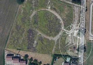 Terreni edificabili in Reggio Emilia (RE)