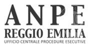 Associazione Notarile