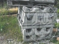 Immagine della galleria