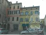 Immagine di Abitazione al piano secondo di complesso edilizio storico in Correggio (RE)