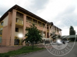 Immagine di Ufficio posto al piano primo in corso di ristrutturazione in Reggiolo (RE)