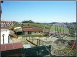 Immagine di Area edificabile in San Giorgio Monferrato (AL)
