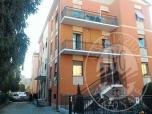 Immagine di Appartamento al piano terzo con garage e cantina in Sant'Ilario d'Enza (RE)