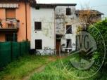 Immagine di Porzione di fabbricato di abitazione civile in Gualtieri (RE)