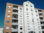 Immagine di Appartamento al terzo piano di edificio residenziale in Reggio Emilia
