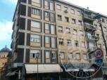 Immagine di Appartamento con balcone al piano secondo di edificio residenziale e commerciale in Boretto (RE)