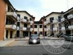 Immagine di Appartamento al secondo piano con cantina ed autorimessa in Gattatico (RE)