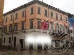 Immagine di Uffici, negozi e autorimesse in Via Giuseppe Mazzini, 1 in Reggio Nell'Emilia (RE)