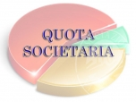 Immagine di QUOTA DI PARTECIPAZIONE DELLA SOCIETA' 'F.LLI BRUGNANO SRL'