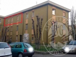 Immagine di Appartamento al secondo piano con cantina ed autorimessa in Scandiano (RE)