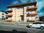 Immagine di Appartamento al piano secondo con cantina ed autorimessa in Scandiano (RE)
