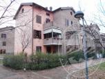 Immagine di Appartamento al piano terra con cantina ed autorimessa in Casalgrande (RE)