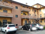 Immagine di Appartamento al piano secondo con autorimessa e terrazzo in Reggio Emilia (RE)