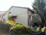 Immagine di Appartamento su 2 livelli con sottotetto in Reggio Emilia (RE)