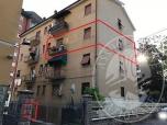 Immagine di Appartamento al piano secondo con cantina e garage in Reggio Emilia (RE)