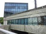 Immagine di Negozio al piano terra con ufficio in Correggio (RE)