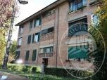 Immagine di Appartamento al piano primo con cantina in Reggio Emilia (RE)