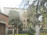 Immagine di Appartamento al piano quarto con cantina e soffitta in Reggio Emilia (RE)