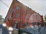 Immagine di Appartamento al secondo e terzo piano con cantina e posto auto in Reggio Emilia (RE)