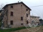Immagine di Fabbricato d'abitazione su tre livelli con appezzamento di terreno a Bagno, Reggio Emilia (RE)