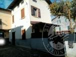 Immagine di Alloggio su due piani in Casalgrande (RE)