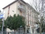 Immagine di Appartamento al primo piano di complesso condominiale in Reggiolo (RE)