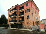 Immagine di Appartamento al primo piano con ascensore, cantina e garage in Castellarano (RE)