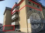 Immagine di Appartamento posto al terzo piano di condominio in S. Maurizio, Reggio Emilia (RE)