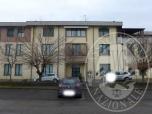 Immagine di Appartamento posto al secondo piano in Masone, Reggio Emilia (RE)