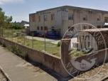 Immagine di Magazzino con uffici ed alloggio custode ed area cortiliva in Abbasanta (OR)