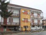 Immagine di Appartamento posto al secondo piano di edificio condominiale in Luzzara (RE)