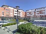 Immagine di Appartamento posto al piano terzo con cantina e autorimessa in Correggio (RE)