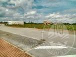 Immagine di Terreno edificabile urbanizzato a destinazione residenziale in Suzzara (MN)