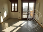 Immagine di Appartamento al piano primo con autorimessa in Carpi (MO)