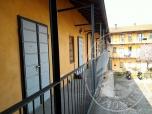 Immagine di Appartamento al piano primo in Settimo Milanese (MI)