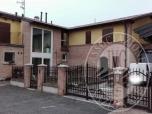 Immagine di Ufficio al piano primo in Boretto (RE)