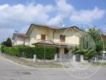 Immagine di Abitazione su due piani con autorimessa in Reggiolo (RE)