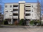 Immagine di Appartamento al piano primo con cantina ed autorimessa in Pieve Modolena, Reggio Emilia (RE)
