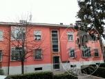 Immagine di Appartamento al piano rialzato con cantina e box auto in Reggio Emilia (RE) - zona Aeroporto