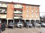 Immagine di Appartamento al piano terzo con autorimessa in Cadelbosco di Sopra (RE)