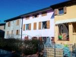 Immagine di Appartamento al piano primo in Canossa (RE)