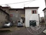 Immagine di Due edifici con annessa autorimessa in Tressano, Castellarano (RE)