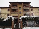 Immagine di Appartamento al piano terzo con ascensore, cantina, area verde e posto auto in San Bartolomeo, Reggio Emilia (RE)