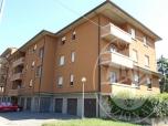 Immagine di Appartamento al piano secondo con cantina ed autorimessa in Vezzano sul Crostolo (RE)