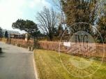 Immagine di Piena proprieta' di appezzamento di terreno di mq 2630 in Sirmione (BS)