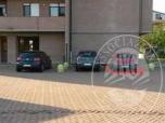 Immagine di Posto auto scoperto in Reggio Emilia (RE)