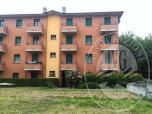 Immagine di Appartamento al piano primo con cantina e rimessa in Cadelbosco di Sopra (RE)