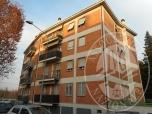 Immagine di Appartamento al piano secondo con cantina ed autorimessa in Reggio Emilia (RE) - zona Canalina