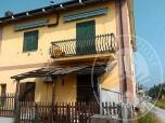 Immagine di Appartamento al piano terra in Boretto (RE)